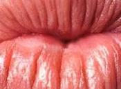astuces pour soigner lèvres gercées
