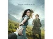 Outlander S01E04 Fiche Episode