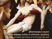 Requiem Bruneau. Alfred Vous connaissez d'autres