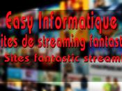 Sites Streaming Fantastique Gratuit