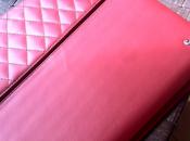 Housse cuir Fidelis Noreve: tradition d'excellence pour l'iPad mini!