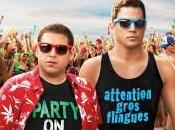 [Avis] Jump Street Phil Lord Christopher Miller