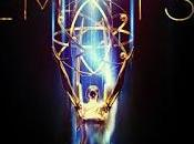 TELEVISION: Emmy Awards 2014, Live-tweet Palmarès Winners