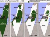 Paul Monmaur: Israël créé l'ONU