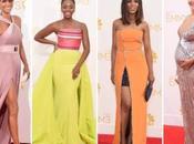Tapis Rouge Emmy Awards 2014 flops tops!