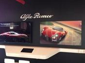 Nouvelle concession #alfaromeo Welcome