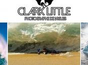 Clark Little vague