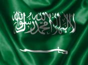"""vrai"" islam Internet (1/2) bataille cœurs esprits Arabie saoudite"