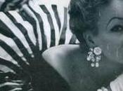 Jole Veneziani (1901-1989)