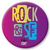Alternative rock fond