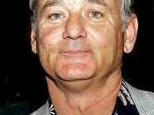 Ballon Football Bill Murray