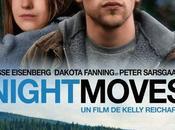 Critique Dvd: Night Moves