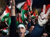 CERTITUDE. Guerre Gaza: Gaza fête victoire mais, quoi donc servi cette guerre