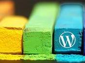 Comment trouver thème professionnel pour WordPress