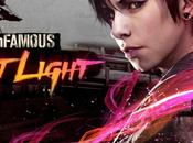 Test Infamous First Light