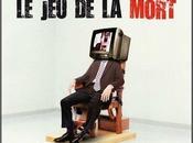 Mort (2010)
