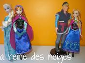 1122. Disney #4/4 mercredi/collection
