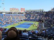 sortie tennis