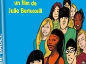 Critique Dvd: Cour Babel