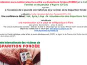 447_ journee internationale disparitions forcees