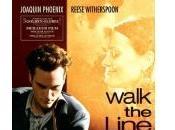 Walk line 8/10