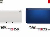 Nintendo dévoile