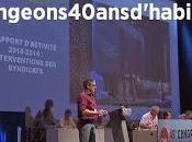 J-19 avant #changeons40ansd'habitudes
