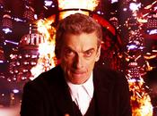 critiques Doctor Saison Episode Into Dalek.
