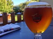Bière vacances