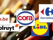Foires vins Belgique mode d'emplois