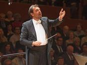 LUCERNE FESTIVAL 2014: DANIELE GATTI DIRIGE MAHLER CHAMBER ORCHESTRA AOÛT 2014 (MENDELSSOHN); soliste, MIDORI (violon)