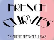 #FrenchCurves tutu