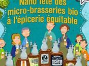Nano fête micros brasseries 2014