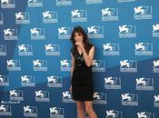 71eme Festival Cinéma Venise, 6eme jour