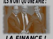 Président Ubullande, sans Valls hésitation