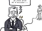 Twitchgate Antoine Caunes s'excuse auprès gamers