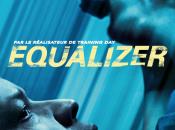 """Nouvelle bande annonce """"Equalizer"""" Antoine Fuqua, sortie Octobre."""