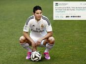 Football: transferts l'été fait bruit Twitter