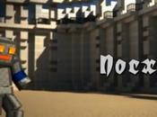 [GC14] Noccx, Youtuber cubique
