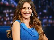 classement 2014 l'actrice mieux payée