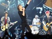 Live Report concert Rolling Stones Stade France