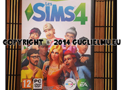 [Arrivage] Sims Edition Limitée