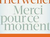 """""""Merci pour moment"""" livre confession Valerie Trierweiler disponible"""
