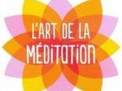 livre pour...apprendre méditer avec Matthieu Ricard