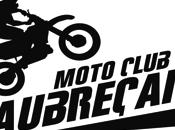 Rando enduro Moto Club Laubreçais (Boismé octobre 2014