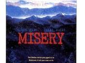 Misery 7,5/10