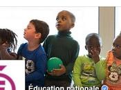 Montauban, l'UMP expérimente politique enfants #antifa