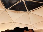 EVASION Hôtel Elqui Domos… Plus près étoiles