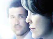 Grey's Anatomy poster pour saison