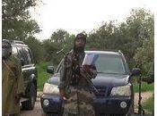 NIGERIA Vers autre Etat islamique via...